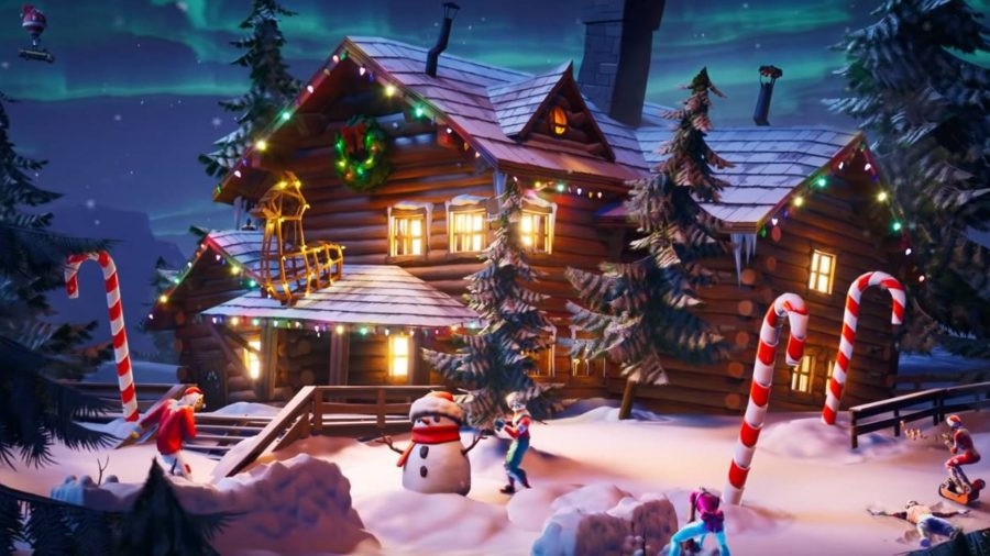 fortnite-holiday-trees-named-locations