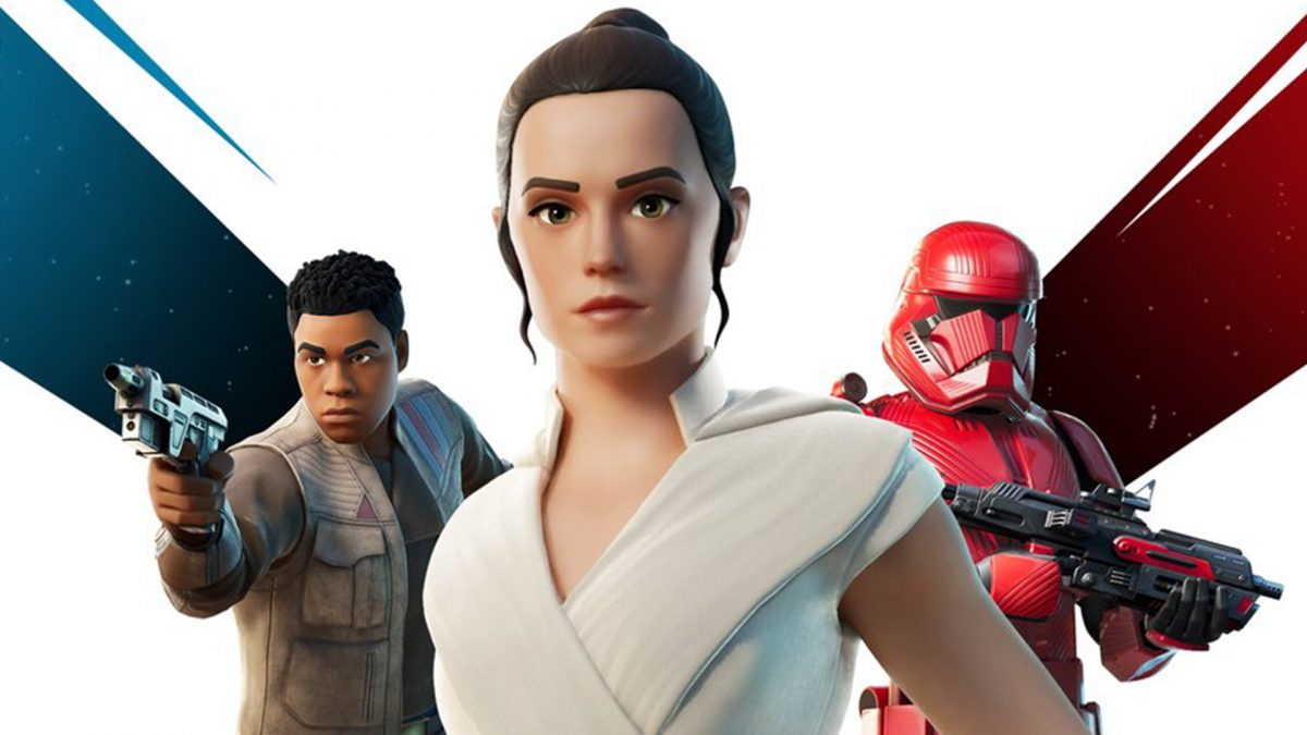 Looks Like You Ll Soon Get Free Disney Plus With Fortnite Purchases Pcgamesn Has disney xd announced a fortnite tv show release? looks like you ll soon get free disney