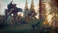 Why now is the best time to get into Generation Zero