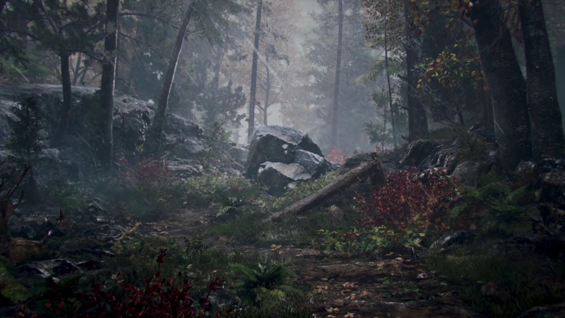 PUBG creator's Prologue is a pay-what-you-want tech demo