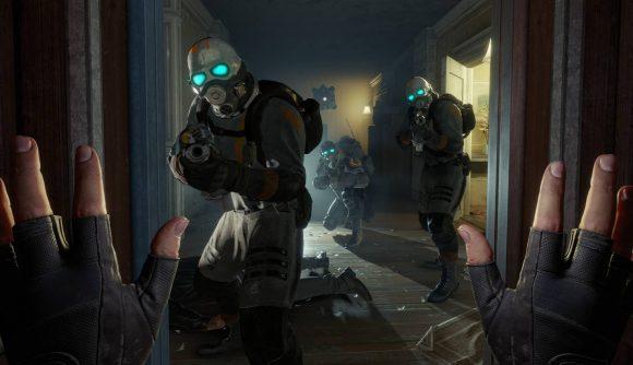 vr-games-half-life-alyx