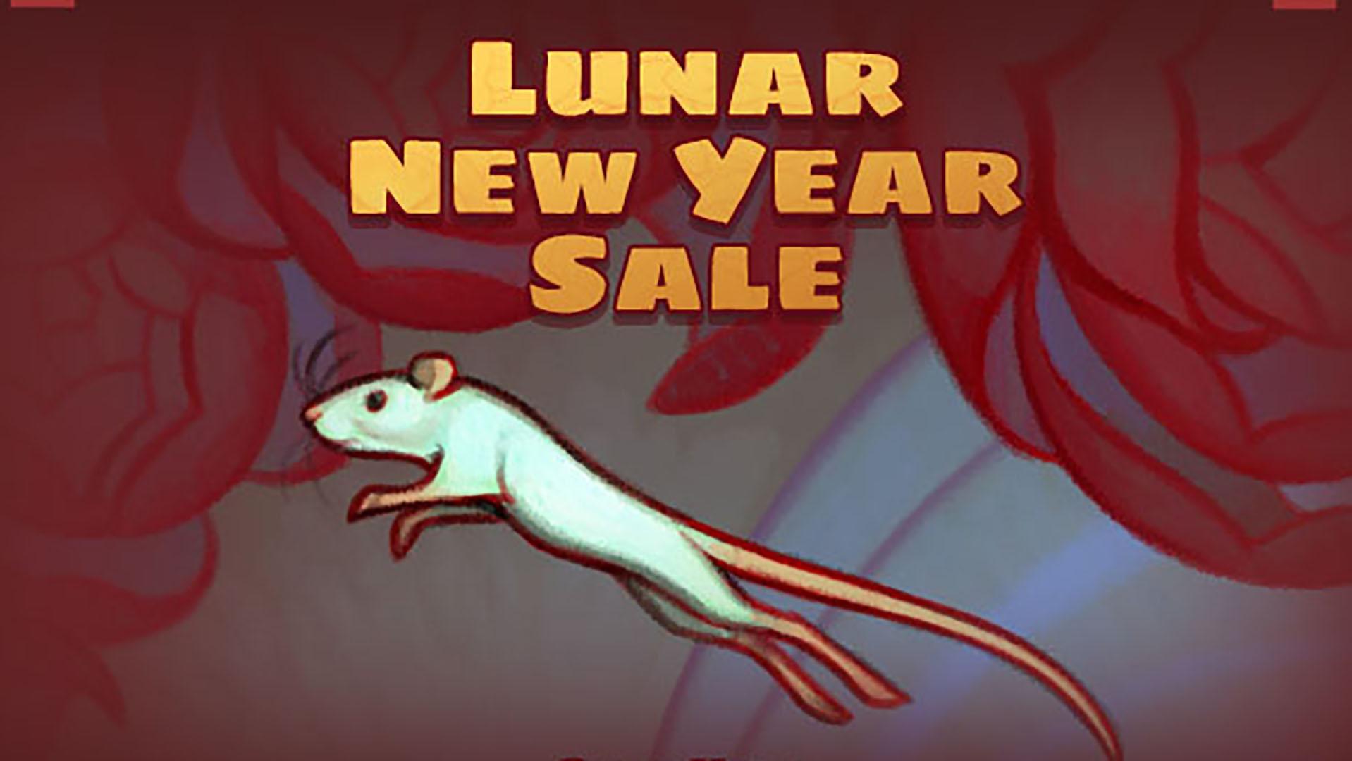 when is the next steam sale