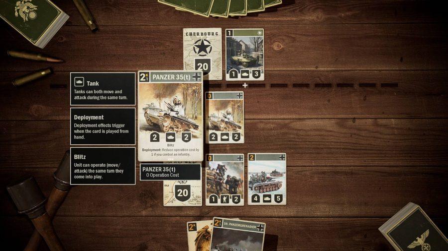 best-card-games-kards