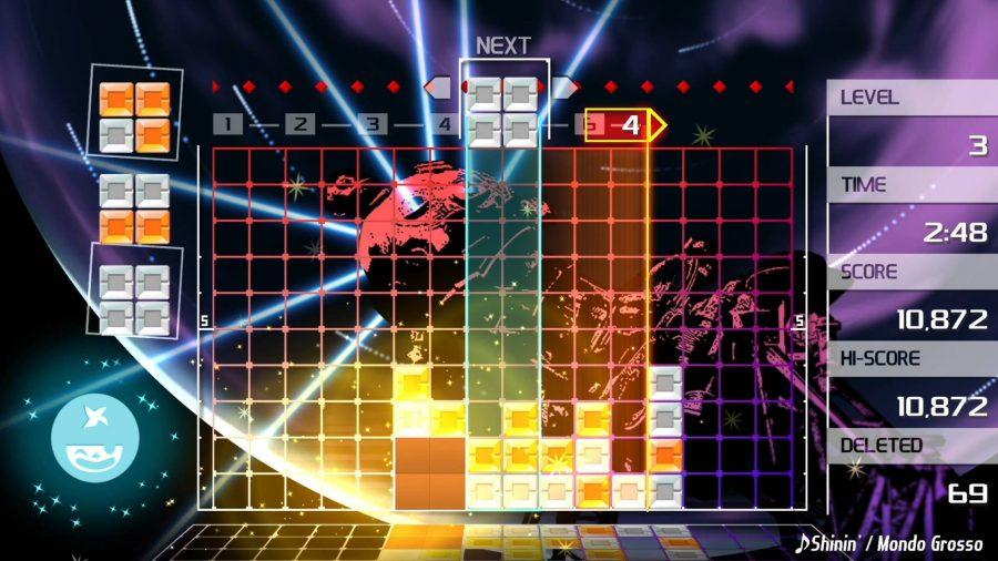 best-rhythm-games-lumines-remastered