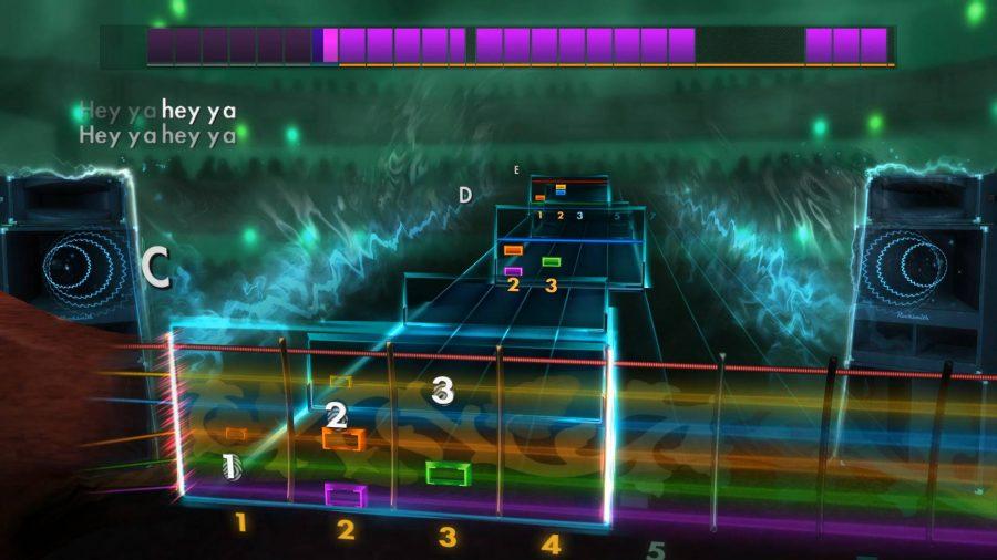 best-rhythm-games-rocksmith-2014-remastered