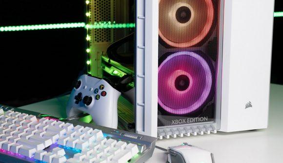 Origin PC Big O 2020 Edition