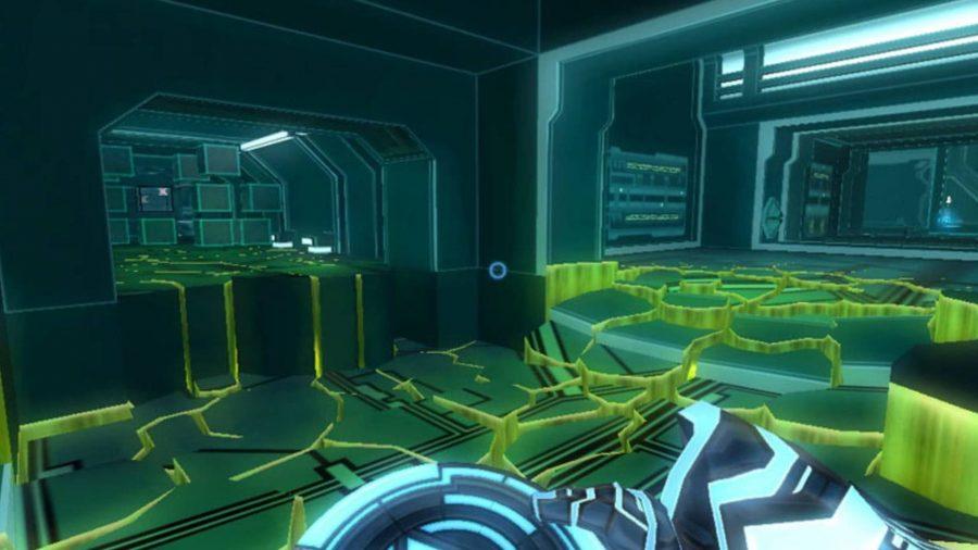 disney-games-tron-2.0