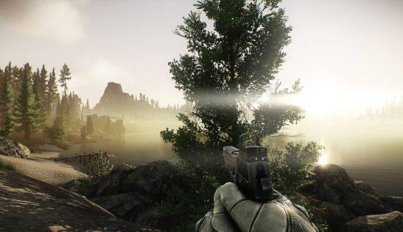 escape-from-tarkov-ammo-pistol