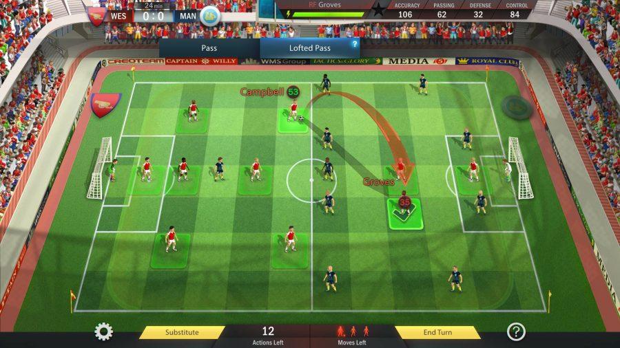 футбол-игры-футбол-тактика-слава