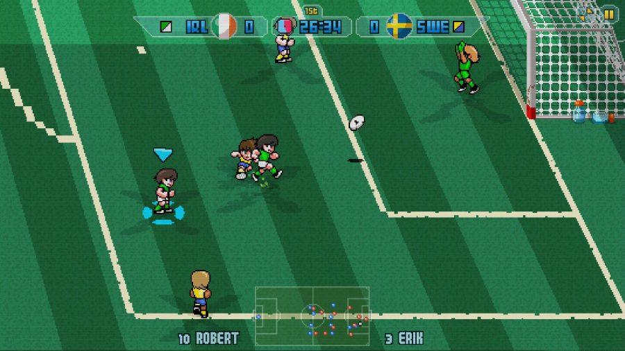 футбол-игры-пиксель-кубок-футбол-17
