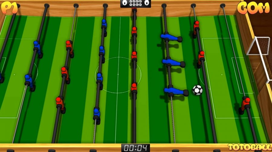 футбол-игры-тотобол