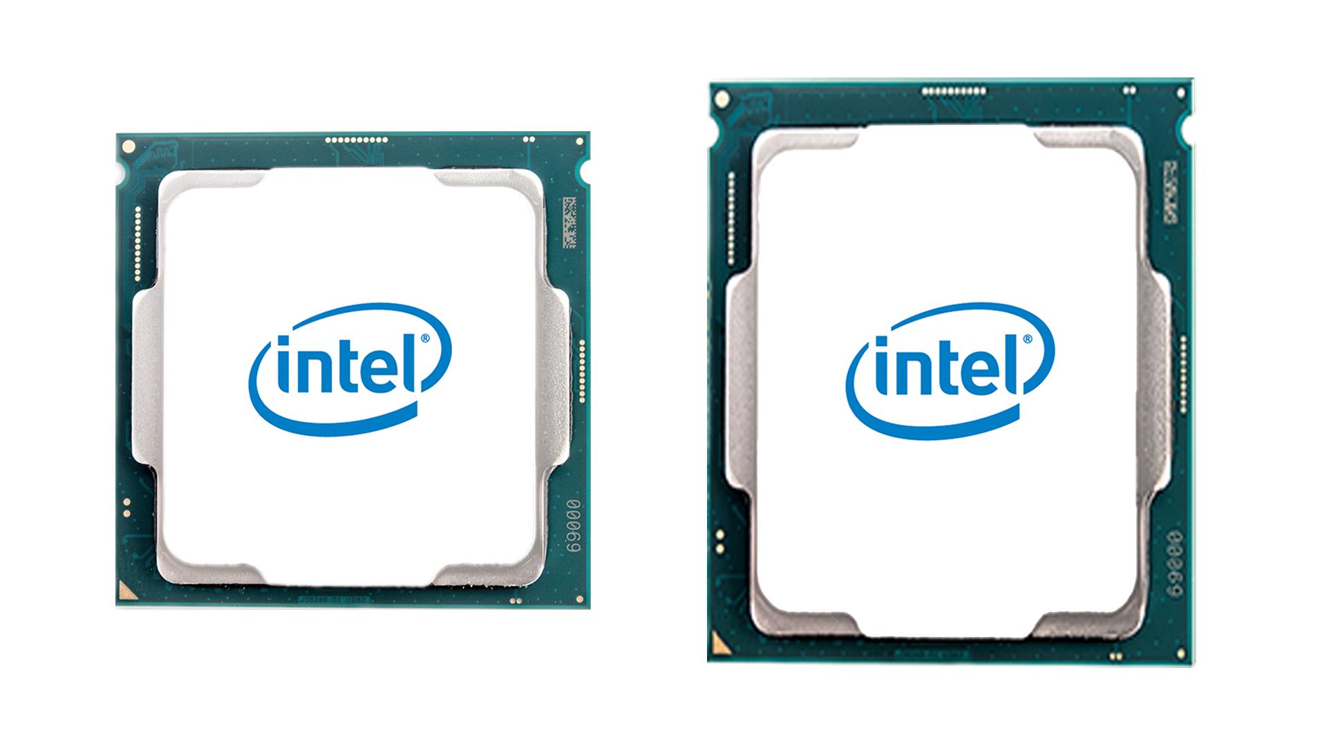 Intel's Alder Lake flagship i9 12900K could beat the AMD Ryzen 9 5950X