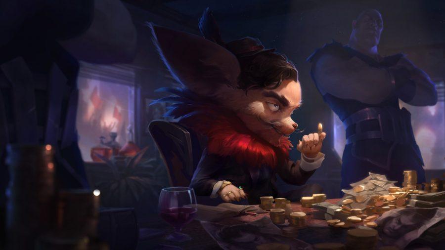 legends-of-runeterra-vault-rewards
