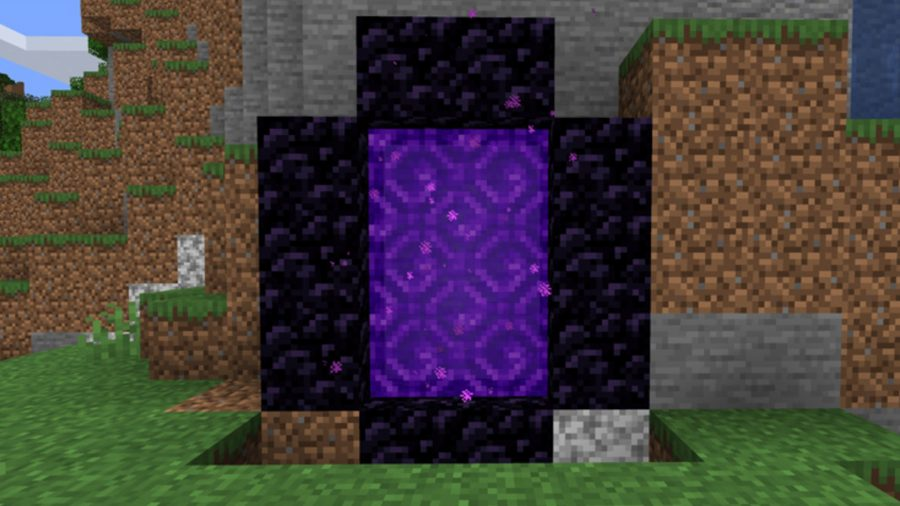 minecraft-nether-portal