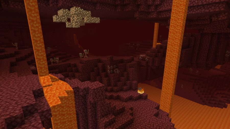 minecraft-nether-portal-lava