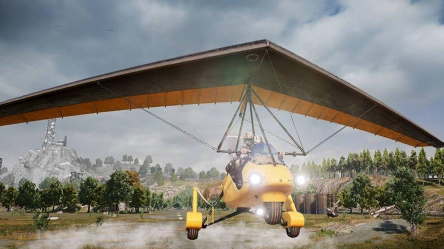 pubg-glider-spawns