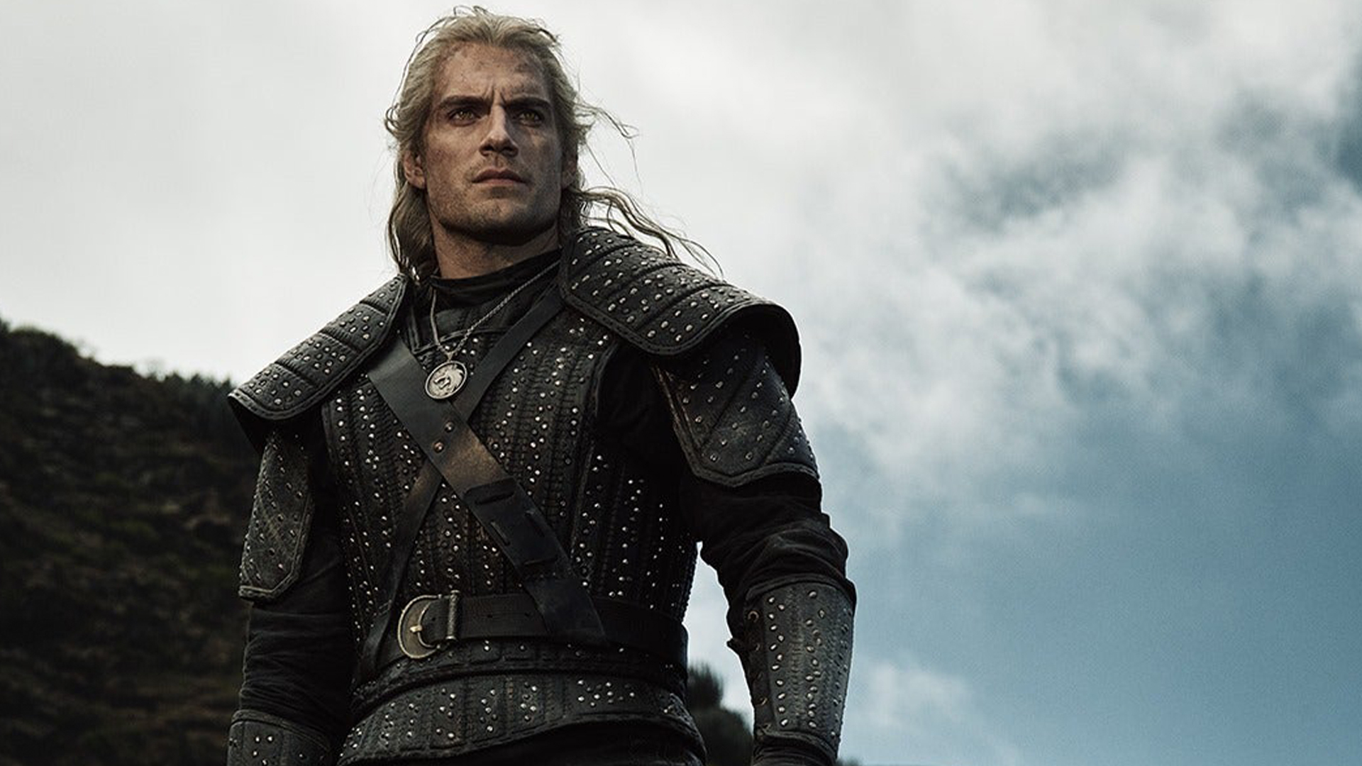 Looks like filming on Netflix's The Witcher Season 2 has wrapped