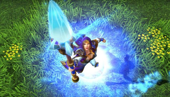 warcraft-3-reforged-heroes-list