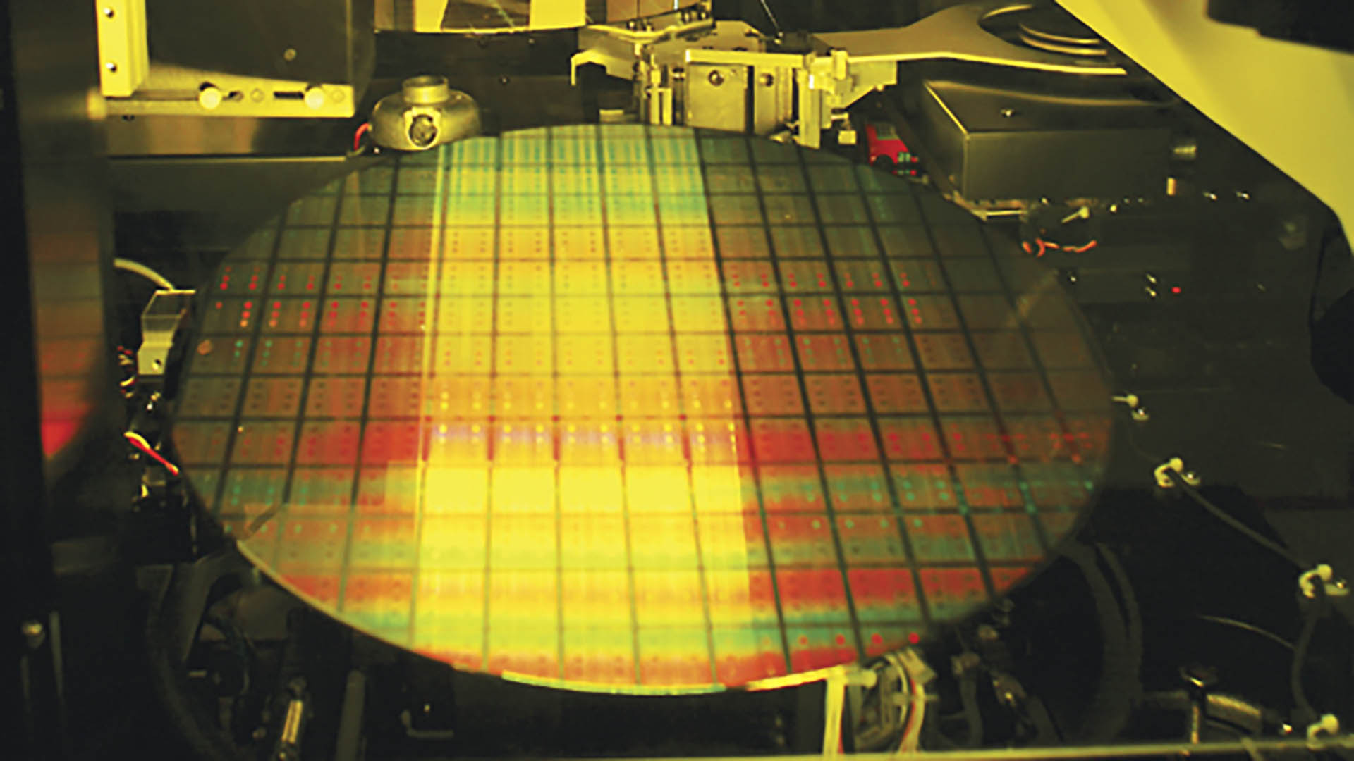 """Are 7nm CPUs really 7nm? TSMC says """"we need to look at a ..."""