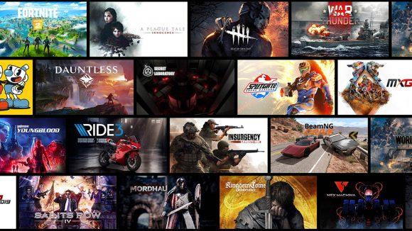 "Nvidia признает "" недоразумение"" с Activision Blizzard над GeForce сейчас"