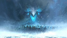 Why Guild Wars 2: The Icebrood Saga players should fear Jormag
