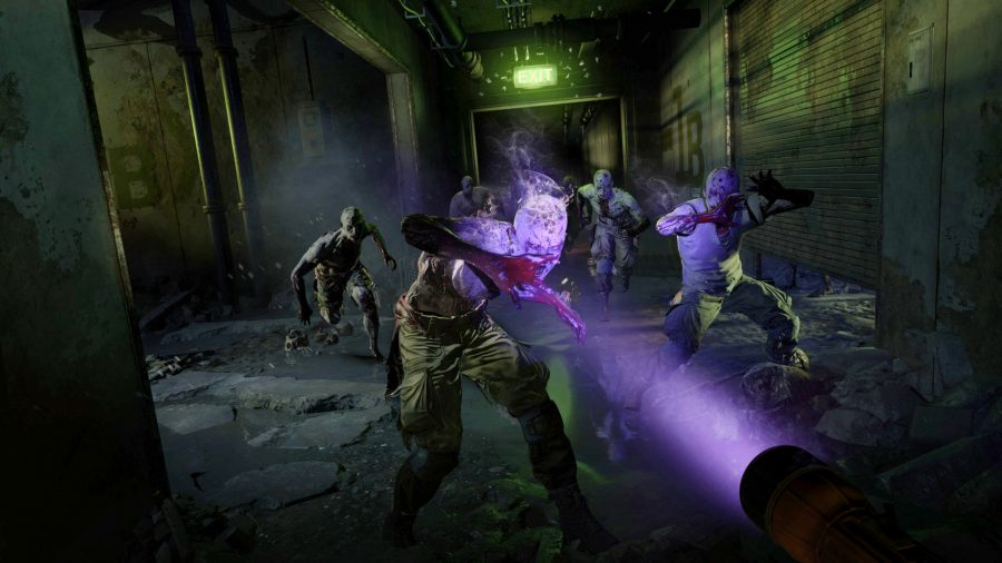 upcoming zombie games dying light 2 900x506 - The best zombie games on PC in 2020