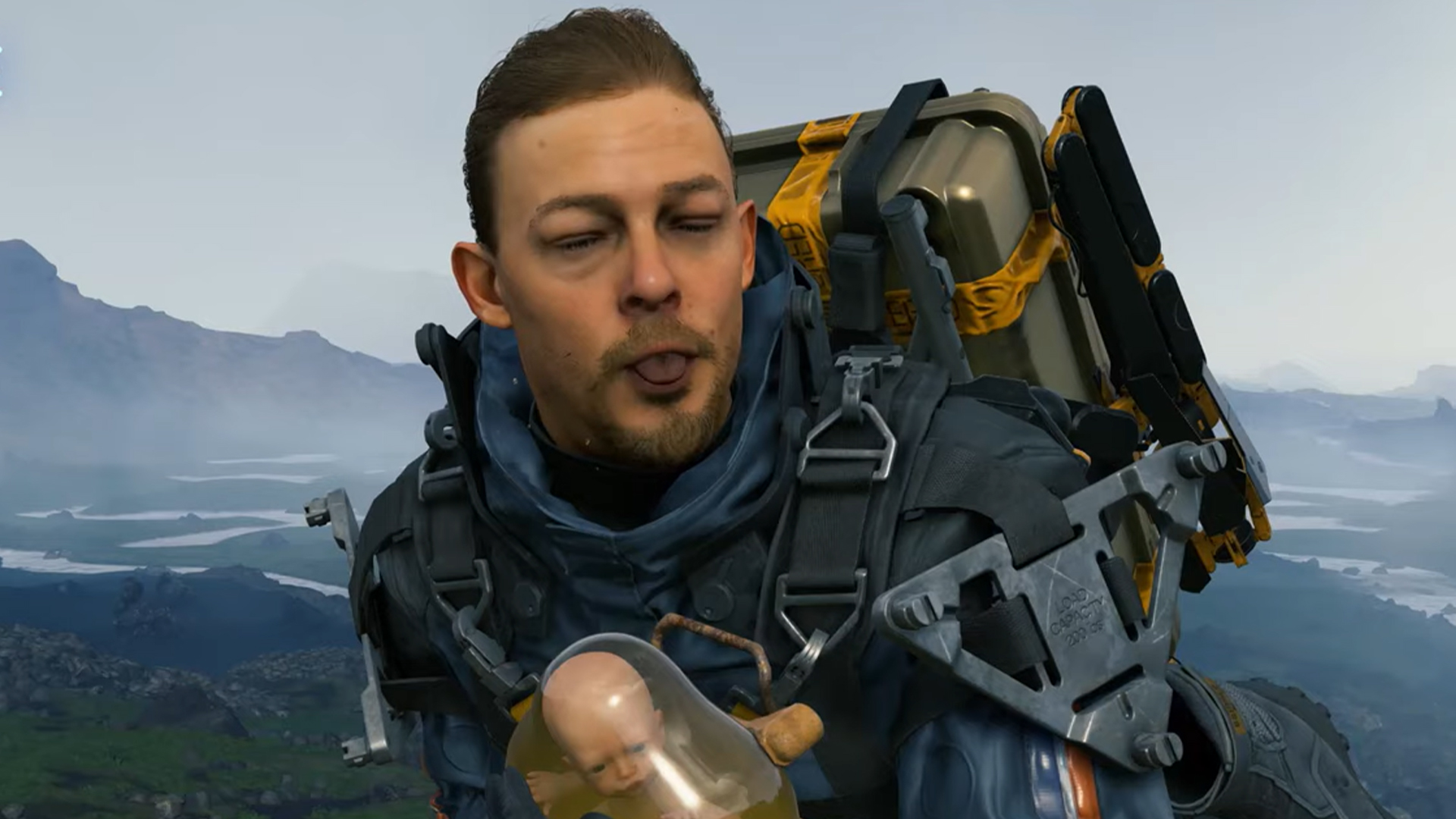 """Hideo Kojima and Microsoft are reportedly making a """"cloud-based videogame"""""""