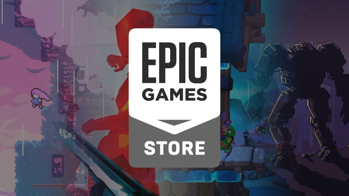 Hitman and The Shadowrun Collection are free now on Epic | PCGamesN