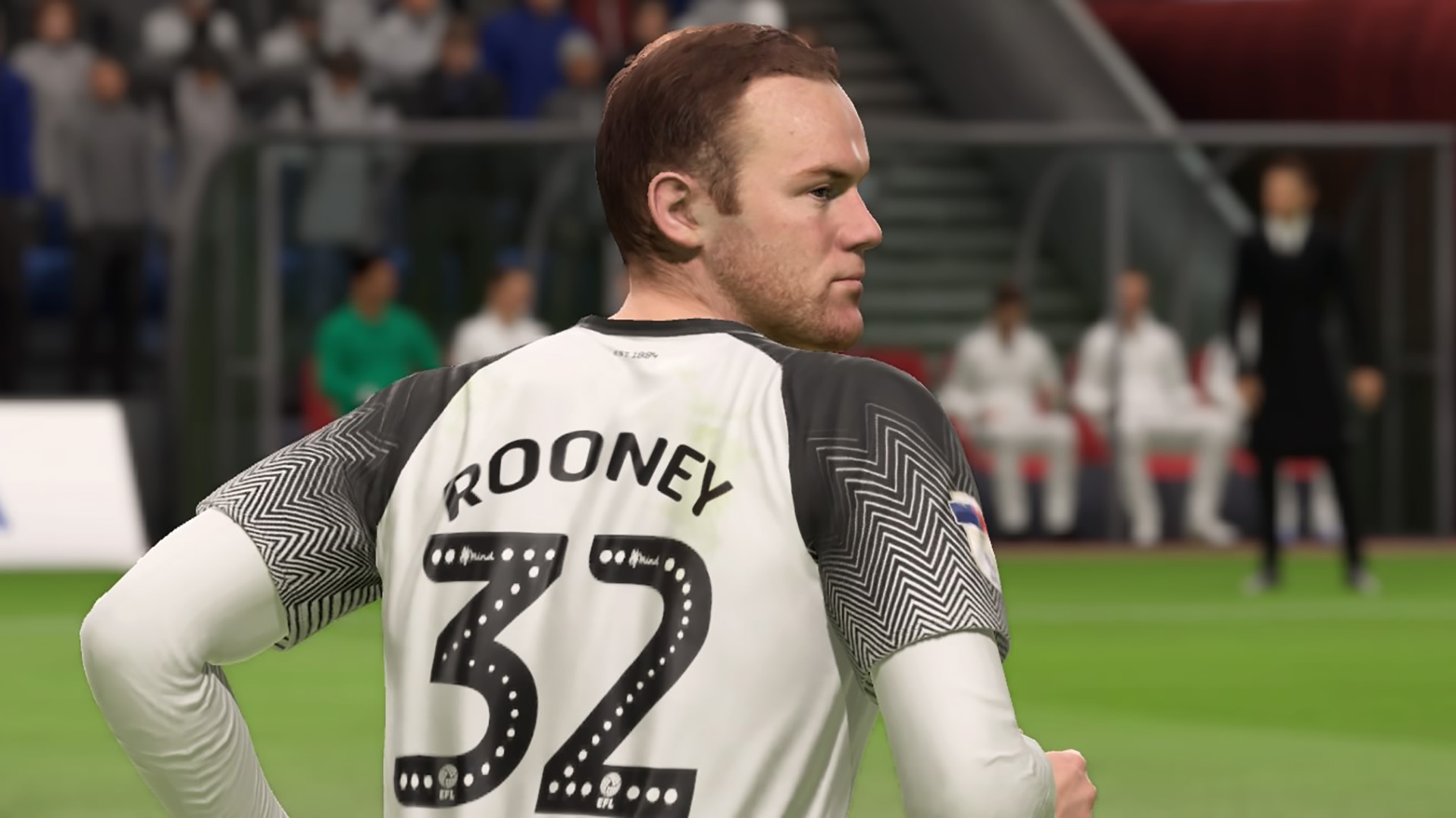 Does FIFA 21 have crossplay?   Dot Esports