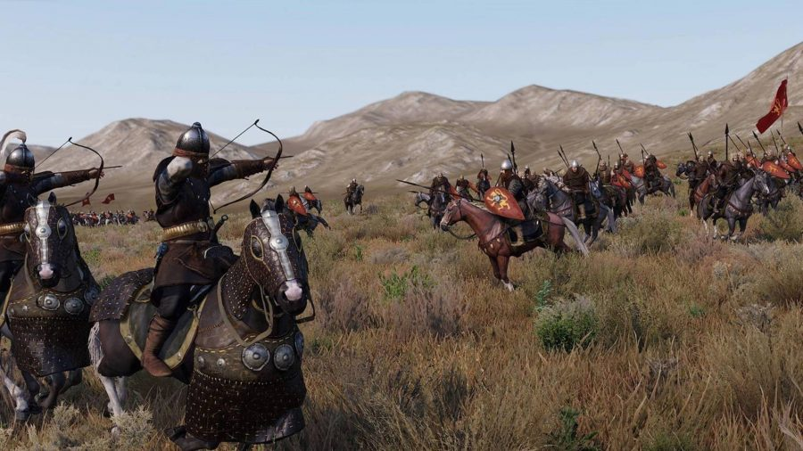 mount-and-blade-bannerlord-money