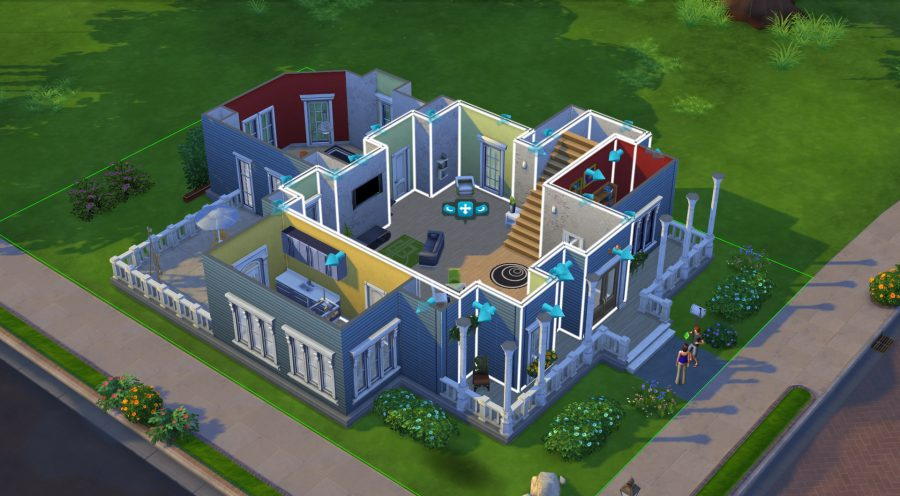 The Sims 5 Wishlist Everything We Want