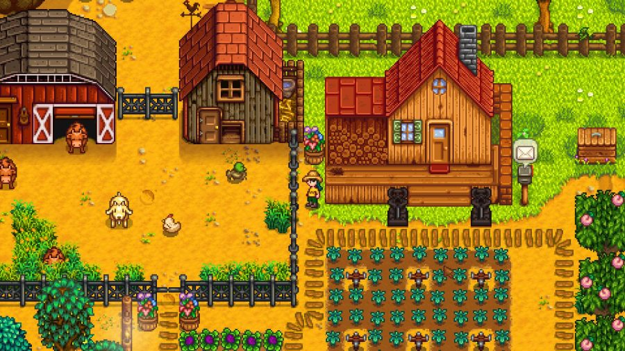 stardew-valley-getting-into-games