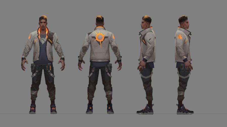 valorant-character-abilities-phoenix