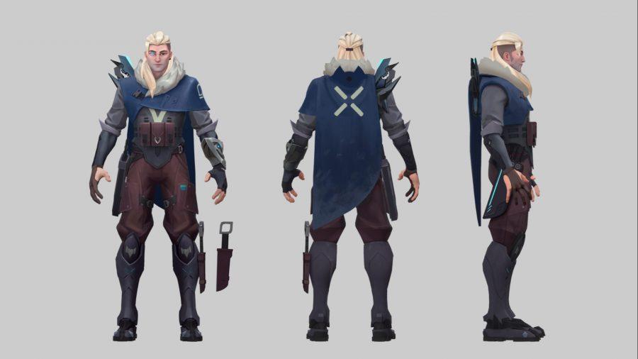 valorant-character-abilities-sova