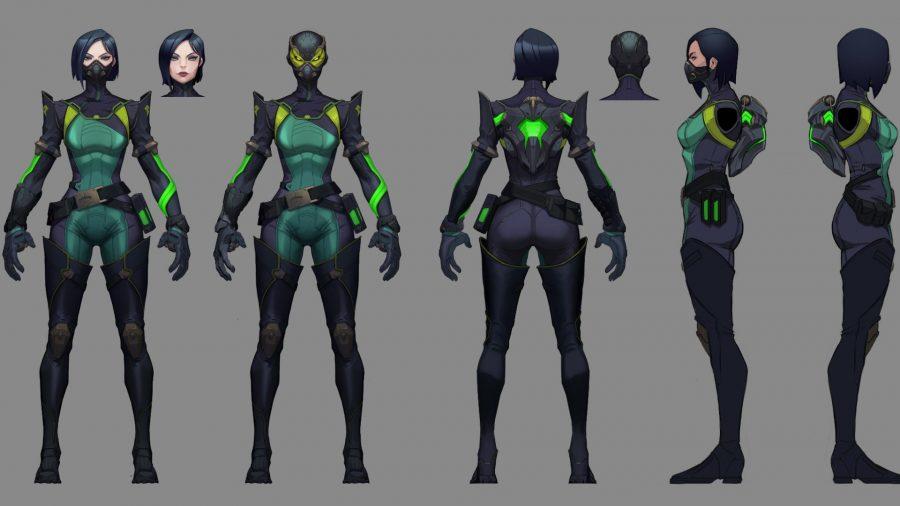 valorant-character-abilities-viper