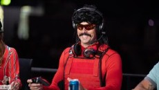 Who is Dr DisRespect? Net worth, settings, and more