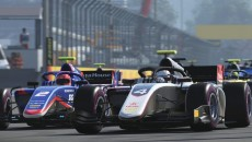Giveaway: five Steam codes for F1 2019 up for grabs!