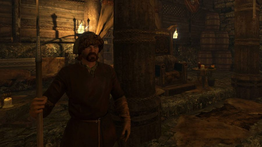 mount-and-blade-2-bannerlord-workshops