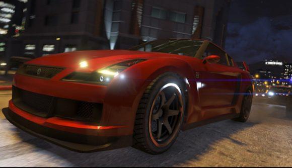 fastest-car-gta-5