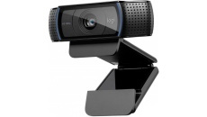 Buy this today: a quality webcam for streaming or video conferencing