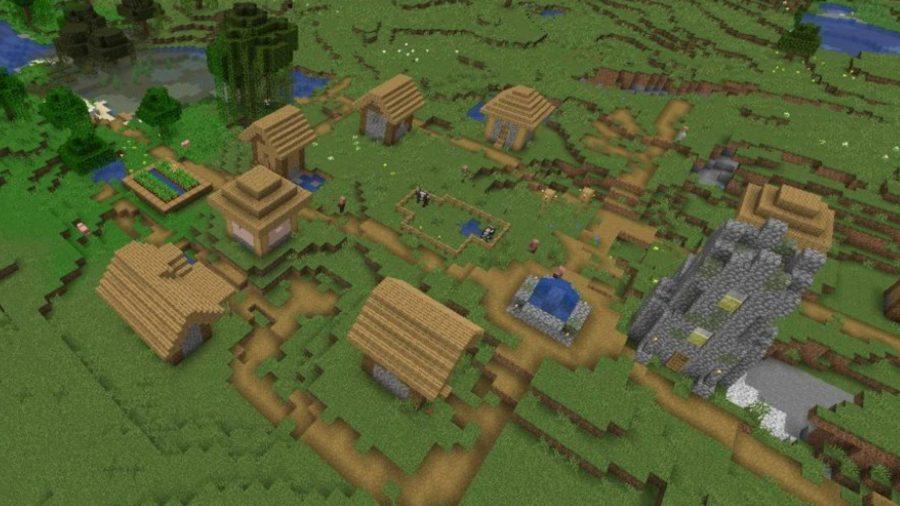 minecraft-grindstone
