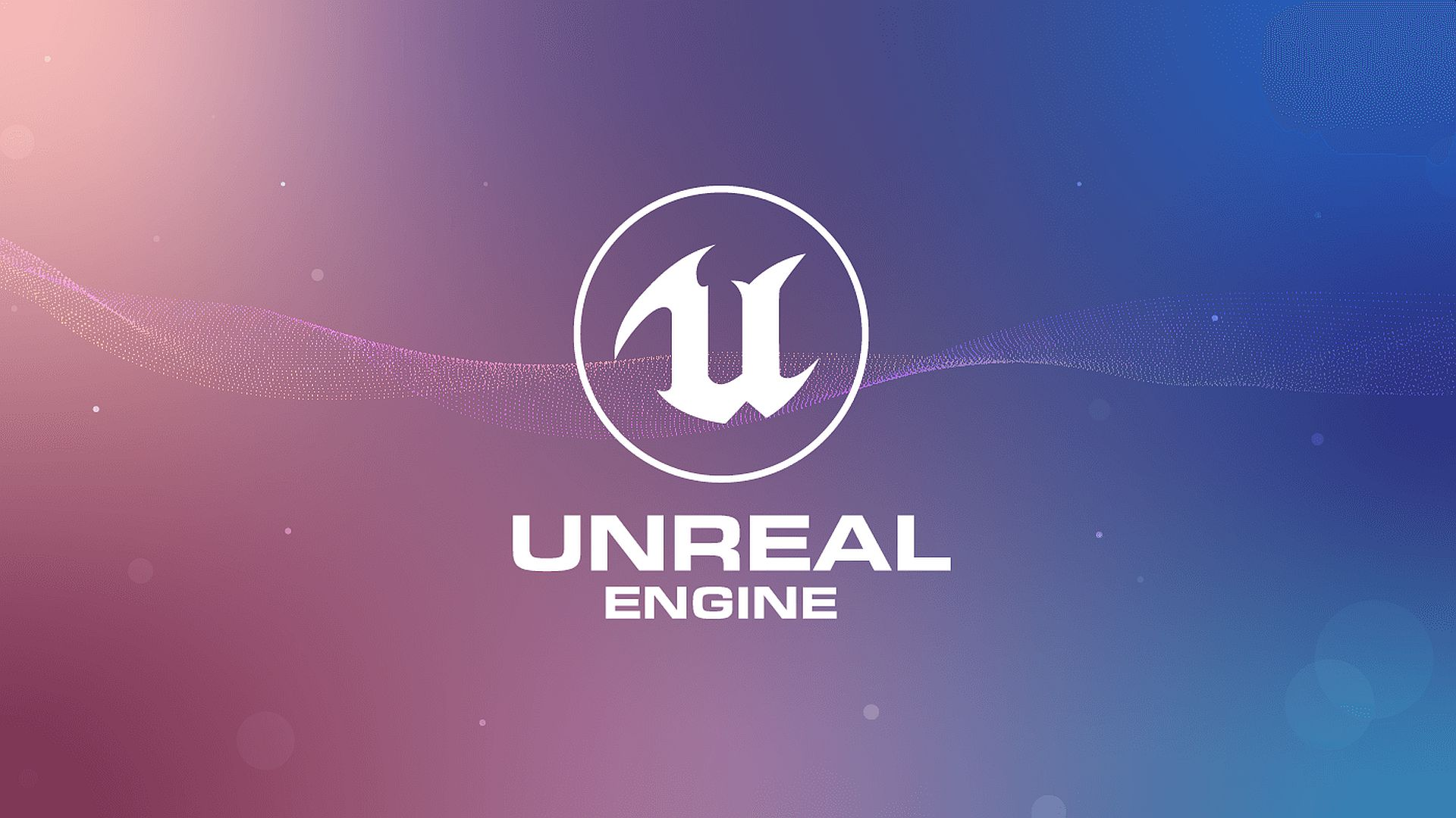 Epic Games reveals Unreal Engine 5 - here's your first ...