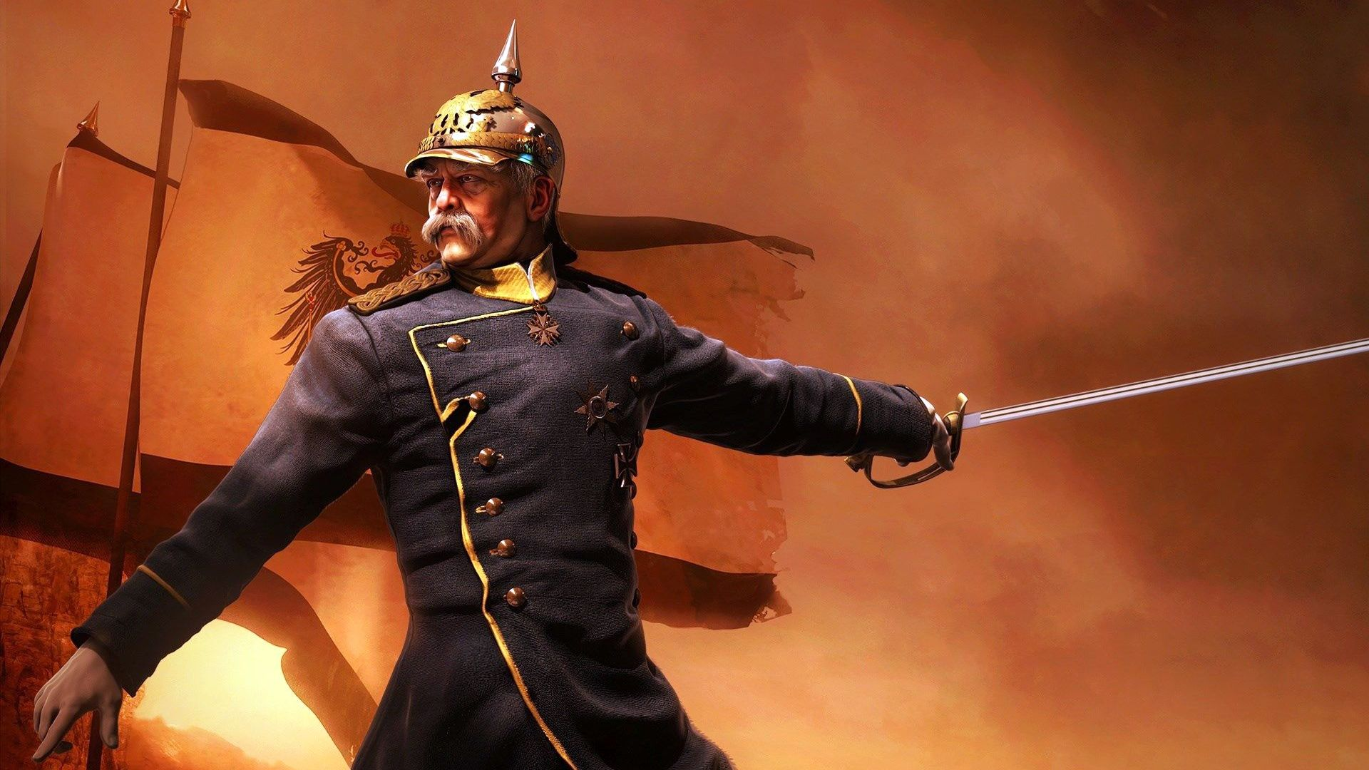 """Paradox launches a new studio to develop """"new games in the grand strategy genre"""""""