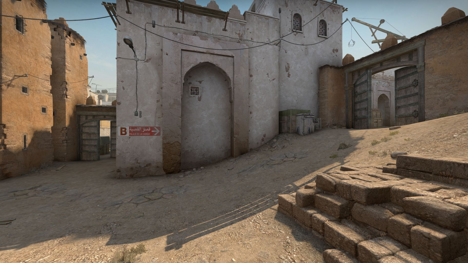 Csgo Upgrade Sites