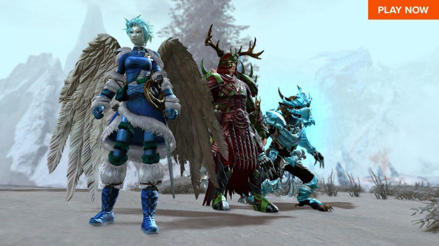 guild-wars-2-nuevos-mmos