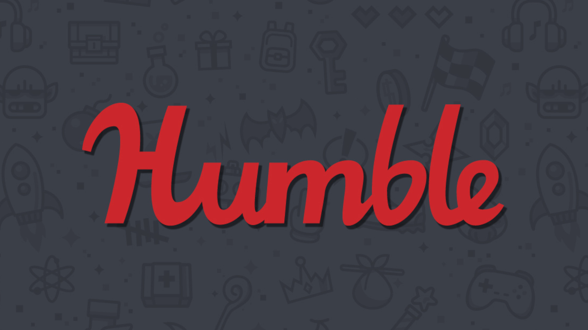 Humble Bundle ditches the sliders that let you choose your charity donation amount
