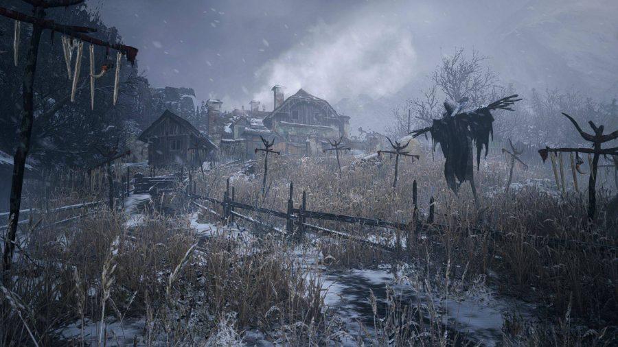 resident-evil-8-village