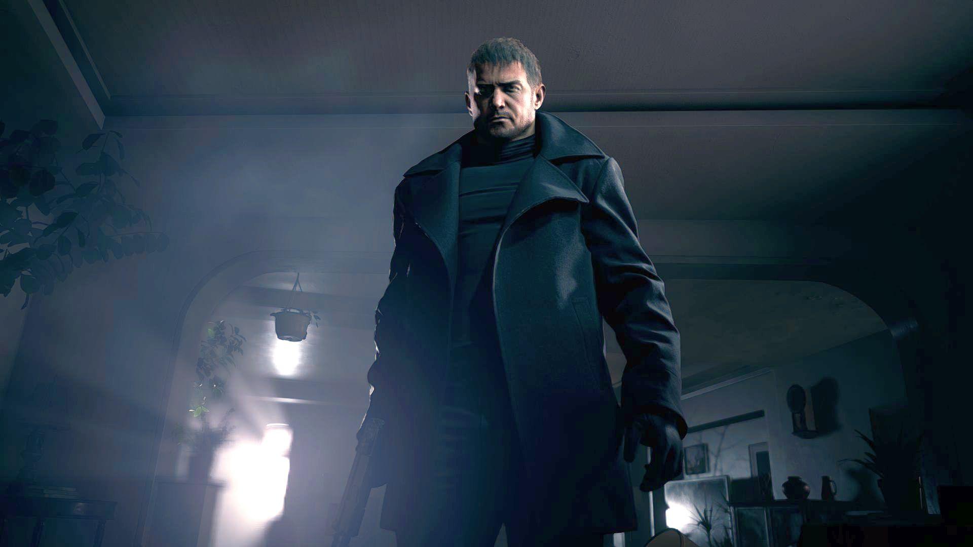 Resident Evil Village release time – here's when the horror game unlocks