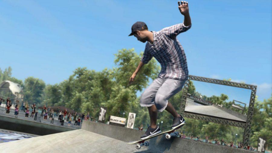 skate-4-release-date