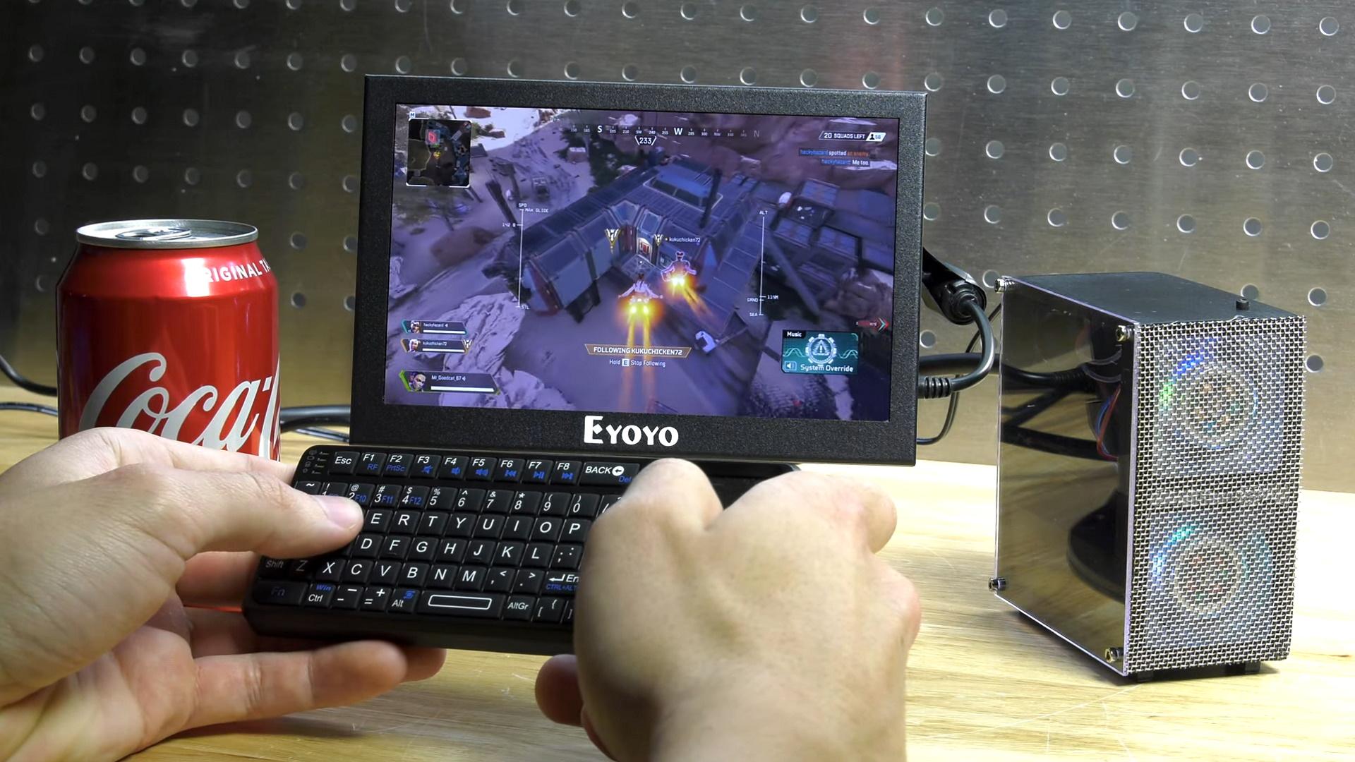 Best Gaming Desktops (Updated 2020)